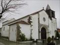 Image for Igreja de Nossa Senhora dos Prazeres - Aljubarrota, Portugal