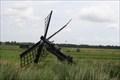 Image for Houtwiel - Veenwouden - Fryslân