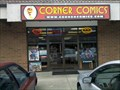 Image for Corner Comics - Kirkland, WA