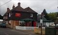Image for George Inn - Newnham, Kent