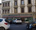 Image for Farmacia di Rifredi - Piazza Dalmazia, Florence, Italy