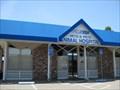 Image for VCA Animal Hospital - Santa Clara, CA