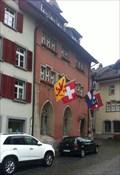 Image for Laufenburg, AG, Switzerland