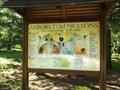 Image for Arboretum de Lyons - Lyons-la-Forêt, France
