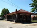 Image for Martinsville Vandalia Depot - Martinsville, Indiana