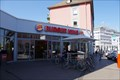 Image for Burger King - Fabrikstraße - Trier, Germany