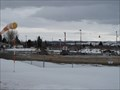 Image for Rimbey Community Health Centre Helipad - Rimbey, Alberta