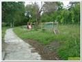 Image for Petit jardin pour enfant - Crots, France