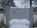 Image for Naperville Cemetery - Naperville IL