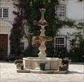 Image for Quinta do Zambujal Fountain