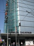 Image for Loews IMAX Theatre at Metreon - San Francisco, CA