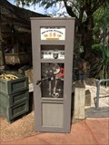 Image for Outpost Penny Smasher - Lake Buena Vista, FL