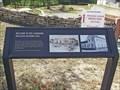 Image for Landmark Inn State Historic Site - Castroville, TX