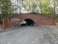 Image for Station Road Underpass - Runcorn, UK