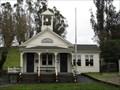 Image for Single-room Union School near Petaluma faces closure over drop in student numbers