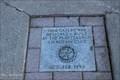 Image for Rotary Stone, Champlain Park - Plattsburgh, NY