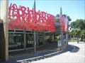 Image for Mount Gambier Library - South Australia