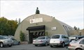 Image for Los Gatos Body Shop Quonset