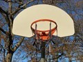 Image for Basketball Court at Hollywood Neighborhood Park - College Park, Maryland