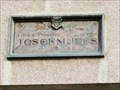 Image for Josef Mánes - Prague, Czech Republic