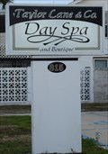 Image for Taylor Lane & Co. Day Spa - Jacksonville Beach, FL