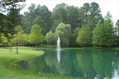 Garden Park Nursing Home Fountain Shreveport Louisiana