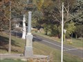 Image for Our Fallen Soldiers - Ensay, Victoria, Australia