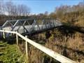 Image for Wilsons Bridge - Kearsley, UK