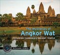 Image for The Mysteries of Angkor Wat  -  Siem Reap, Cambodia