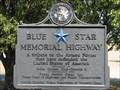 Image for U.S. Highway 287 (Main St.), Midlothian, TX