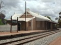 Image for Gingin Railway Station and Quarters - Gingin, Western Australia, Australia