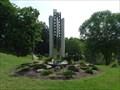 Image for 9/11 Memorial - Alliance, Ohio