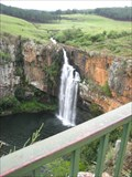 Image for Berlin Falls - Mpumalanga, South Africa