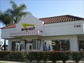 Image for In N Out - South Harbor Boulevard - Fullerton, CA