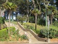Image for Holly Park - San Francisco, California