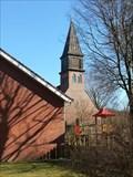 Image for Friedenskirche zu Maschen - Seevetal, Deutschland