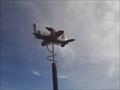 Image for It's A Bird...It's A Plane... It's... - Salt Lake City UT