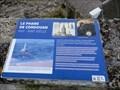 Image for le phare de Cordouan - Royan, Nouvelle Aquitaine, France