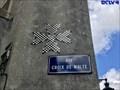 Image for #081 Rue Croix de Malte - Orléans - France