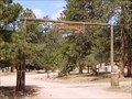 Image for Mountaindale Campground - El Paso County, CO