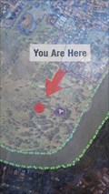 "Image for ""You are here"" - Sandy Beach Reserve, Bassendean, Western Australia"