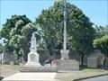 Image for Monument aux morts - Saint Maxire, Nouvelle Aquitaine, France