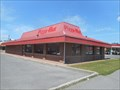 Image for Former Pizza Hut - Cornwall, ON