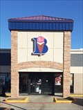 Image for Braum's - East Reno Avenue, Midwest City, OK