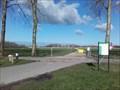 Image for 98 - Bunnik - NL - Fietsroutenetwerk Utrecht