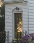 Image for 666 Webster Street - Needham, MA