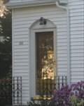 Image for 666 Webster Street - Needham, MA