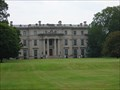 Image for Vanderbilt Mansion NHS - Hyde Park, NY