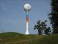 Image for Lake St. Louis MO