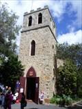 Image for St John's bell tower -   Albany ,  Western Australia